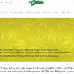 XpressGrass Review - Canadian Online Dispensary Guide
