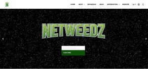 Netweedz Review