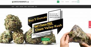 WeedSmart Review