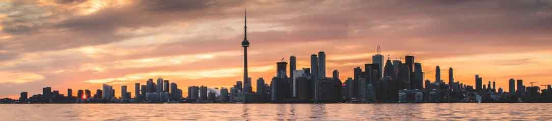 Toronto dispensary guide